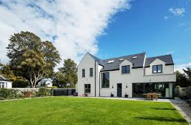 home design group ni selfbuild ireland dream it do it live it