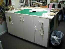Kitchen Cabinets Rona Laundry Room Cabinets Rona Design And Ideas
