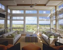 Best Ceiling Fans Images On Pinterest Ceiling Fans Ceilings - American house interior design