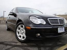 mercedes oh used mercedes for sale in columbus oh 323 used mercedes