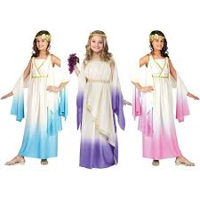 best 25 greek goddess costume kids ideas on pinterest roman