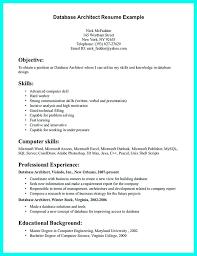 Architect Resume Sample Sample Resume Of An Architect Resume Sample Resume Architectural