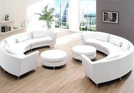 white leather sofa tufted white leather sofa furniture white