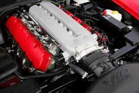 Dodge Viper Engine - it turns out the dodge viper u0027s v10 isn u0027t very american at all