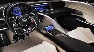 lexus ls 500 uk lexus registers lc 500 and lc 500h names likely for lf lc
