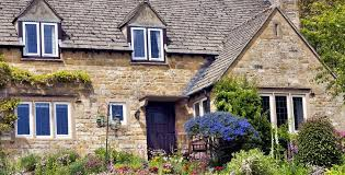 cotswolds cottage manor cottages self catering