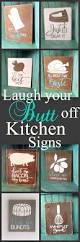 best 25 kitchen gifts ideas on pinterest cookbook holder
