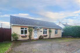 homes properties for sale in and around hereford houses in