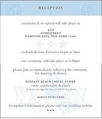 wedding website exles wedding invitation inserts wording exles 28 images wedding