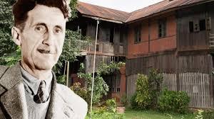 curriculum vitae exles journalist beheaded video full house george orwell biography biography