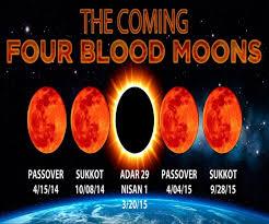 blood moons in islam eshaykh com