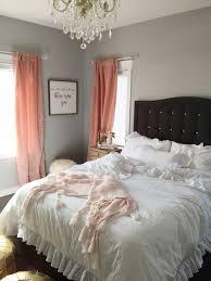 bedroom design fabulous floral bedding modern bedroom furniture