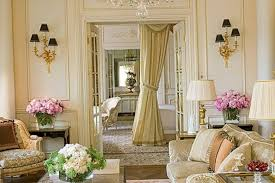 home interior design english style the elements of english style home interior design eclectic