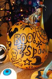 84 best halloween fall festival images on pinterest halloween