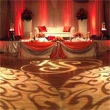 Chair Rentals Sacramento Royal Restroom Of California Sacramento Wedding Rentals
