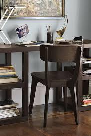 west elm parsons bookcase copycatchic