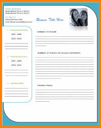 free downloadable resume templates for microsoft word 11 free downloadable cv templates microsoft word actor resumed