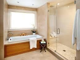fresh interior design bathroom showrooms attractive bathtub stores near me on bathroom design store fresh