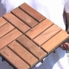 Outdoor Flooring Ideas Floor How To Install Interlocking Deck Tiles For Interior Or