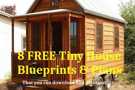 pictures free blueprints for houses home decorationing ideas