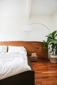 7 clever tips to make your minimal bedroom the best decor possible