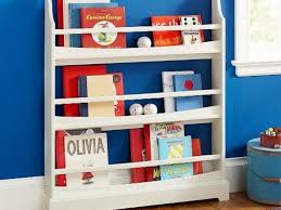 unique bookcase for toddlers inspiration u2014 girly design