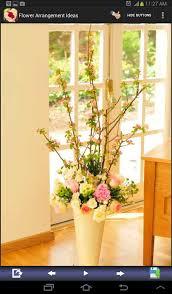floral arrangement ideas flower arrangement ideas android apps on play