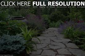 Backyard Landscaping Ideas For Small Yards by Pools For Small Backyards Melbourne Backyard Decorations By Bodog