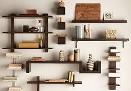 living room ideas kerala interior design