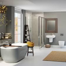 mode ellis storm bathroom suite with shower enclosure 1200 x 800 new no image
