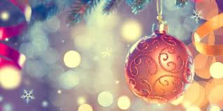 facts the origin of the tree and its decorations