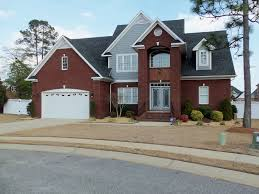 4 bedroom home executive style home for sale in jack britt u2013 the