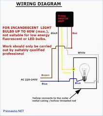 diagram for running wires for floor lamp for download free