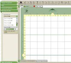 Cricut Craft Room Software - cricut craft room tutorial on how to change the size on multiple
