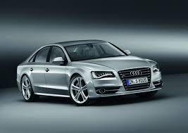 2012 audi s8 2012 audi s8 review top speed