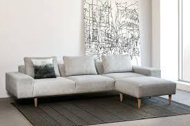 signature design by ashley benton sofa marvelous signature design by ashley benton sofa couch interior