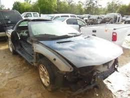 95 chevy camaro 93 94 95 chevy camaro intake manifold 6 207 3 4l ebay