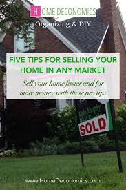 35 best buying and selling a house images on pinterest moving