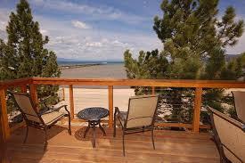 lake tahoe vacation rentals 950 bal bijou road 0950b