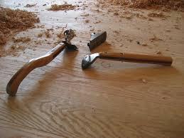 scraped floors part 1 how to texture a floor wood floor