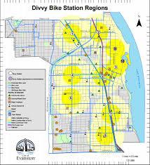 divvy bike map wheels almost come divvy deal evanston now
