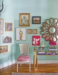 57 best color trend teal u0026 rose images on pinterest colors