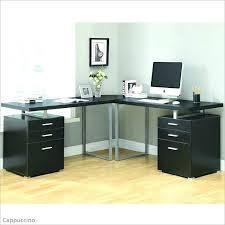 monarch hollow core desk white hollow core desk desk monarch hollow core corner desk monarch specialties