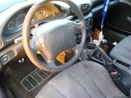 1998 pontiac sunfire for sale 70 used cars from 610
