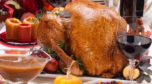 thanksgiving wine guide 2017 find the pairing
