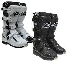 forma motocross boots racing comp k kids fortnine canada fox motocross boots racing comp