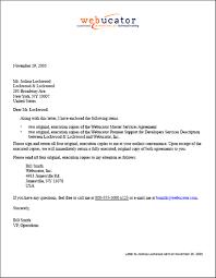 100 apa business letter block format business letter format
