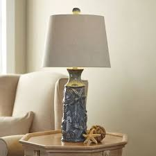 260 best nautical lamps images on pinterest nautical lamps