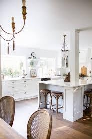 kitchen fitted kitchen designs home kitchen design ideas kitchen