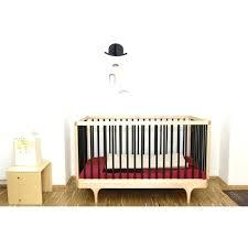 chambre bébé design pas cher lit bebe design pas cher lit bebe evolutif design chambre bebe